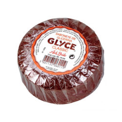Pre-Shave Soap Classic Glycerin 165 g produkt