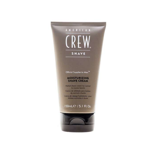 Rakkram Moisturising Cream 150 ml produkt