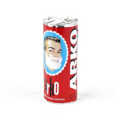 Raktval Shaving Stick 75 g produkt