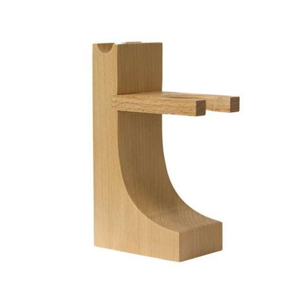 Rakstall Hardwood Stand produkt