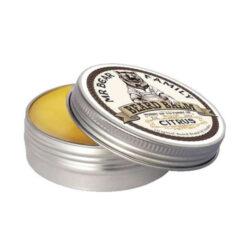 Skaggbalm Citrus 60 ml produkt