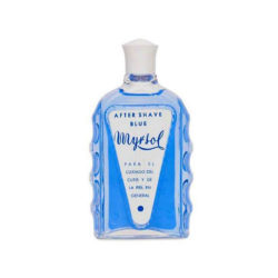 After Shave Blue 180 ml produkt