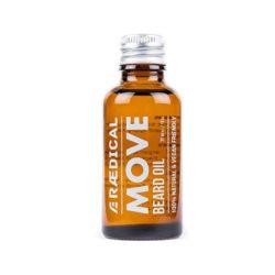 Skaggolja Move 30 ml produkt