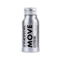 Skaggolja Move Extreme 30 ml produkt