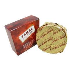 Raktval Original Bowl Refill 125g produkt + forpackning