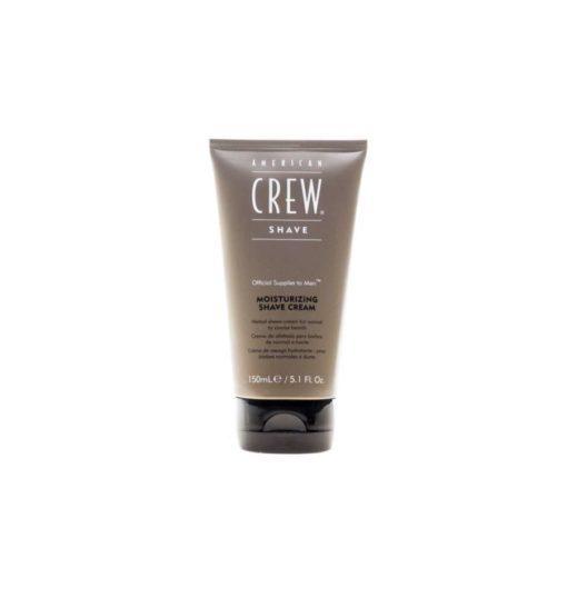 american-crew-moisturising-shave-cream-150ml-rakkram