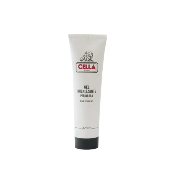 cella-beard-gel-50ml-skaggvard