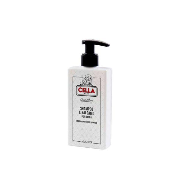 cella-conditioning-beard-shampoo-200ml-skaggtval