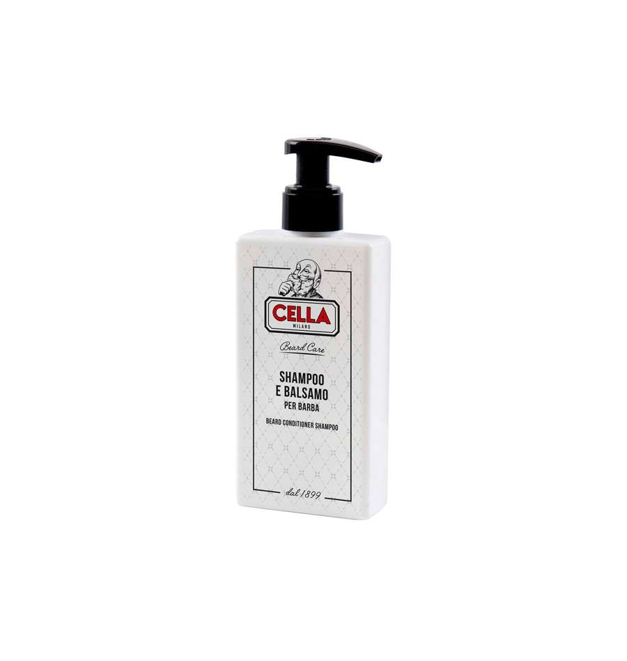 cella-conditioning-beard-shampoo-200ml-skaggtval