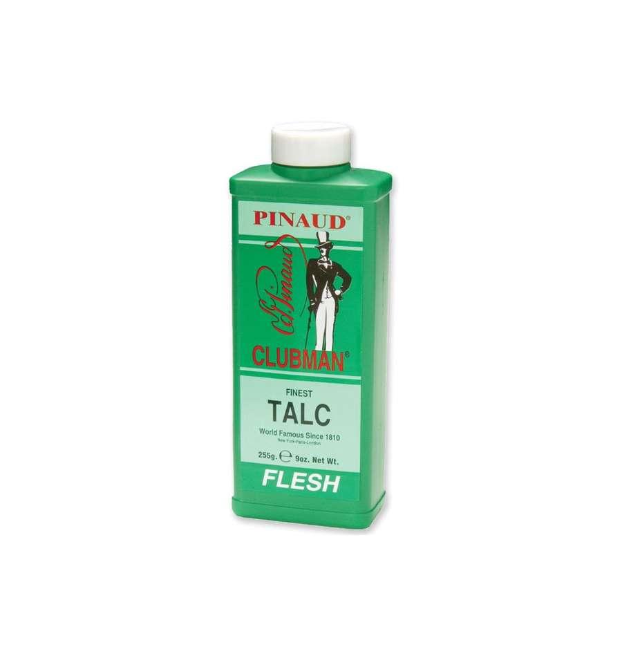 clubman-pinaud-talc-flesh-255g-talk