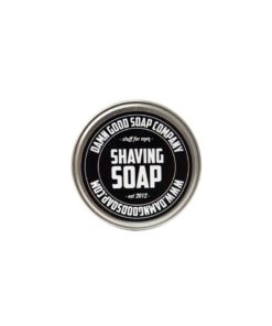 damn-good-soap-company-shaving-soap-raktval