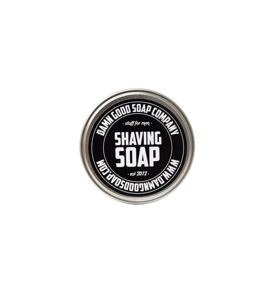 damn-good-soap-company-shaving-soap-raktval