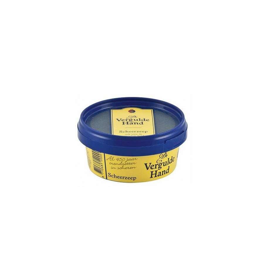 de-vergulde-hand-shaving-soap-75-g-raktval