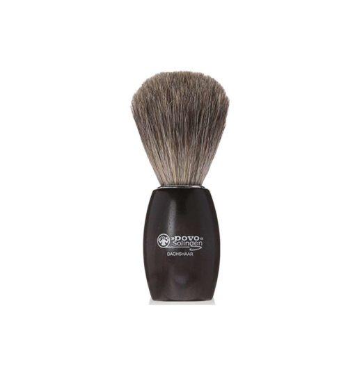 dovo-918-117-pure-badger-shaving-brush-rakborste