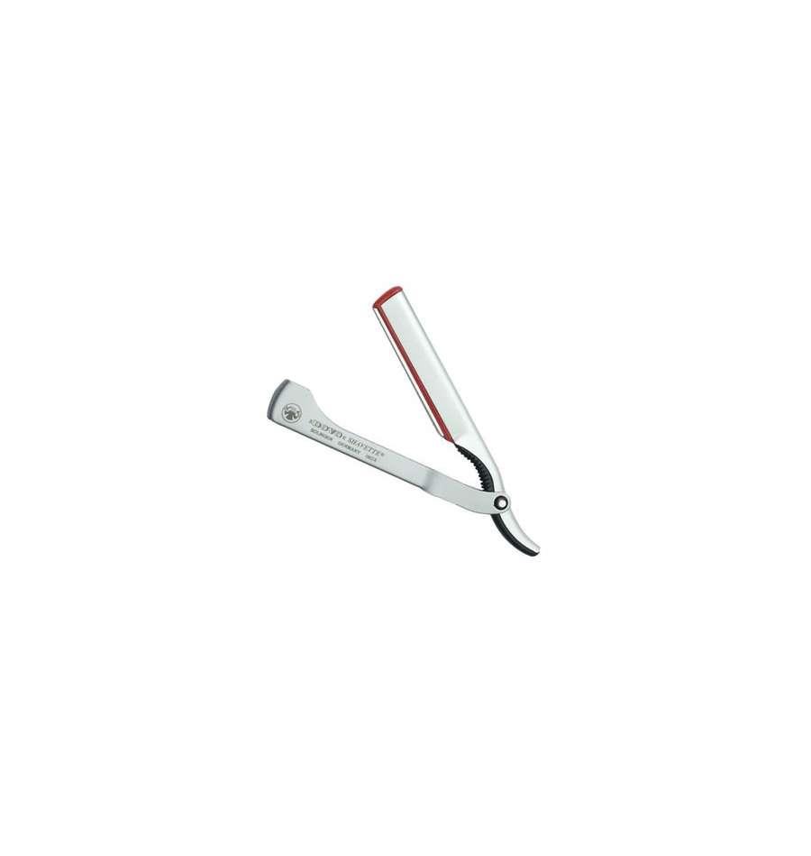 dovo-shavette-aluminium
