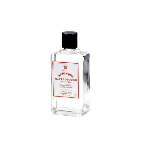 dr-harris-marlborough-aftershave-100ml