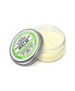 dr-k-lemon-and-lime-aftershave-balm-100ml-aftershave