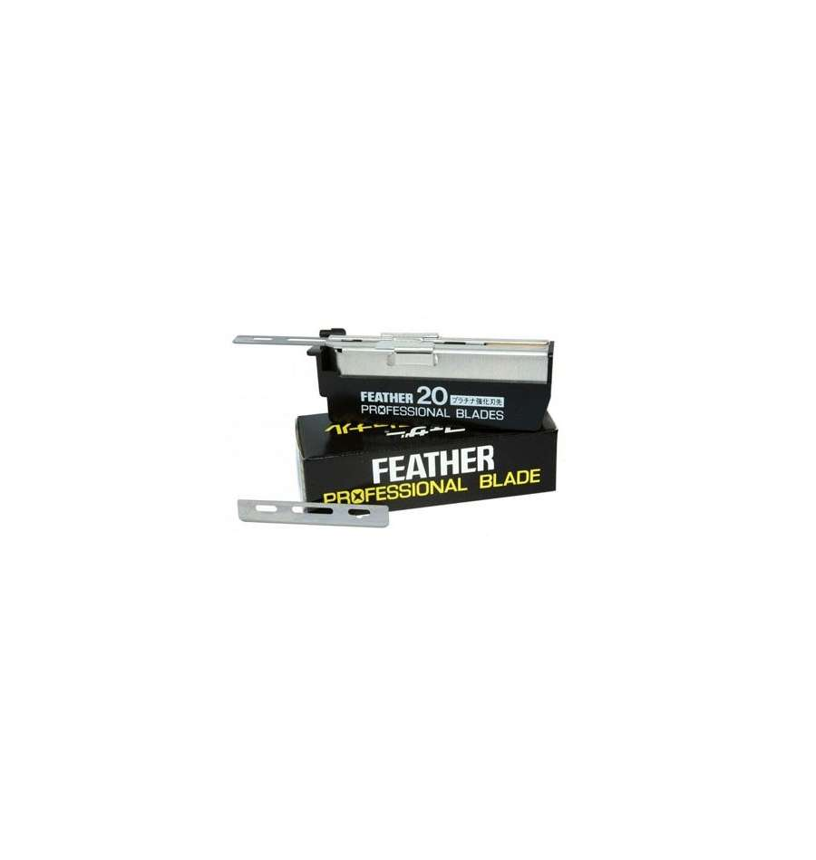 feather-professional-blade-pb20-20-pack-rakblad