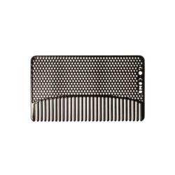 go-comb-matte-black-fine-tooth-comb-kam