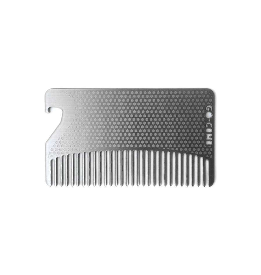 go-comb-stainless-steel-bottle-opener-kam