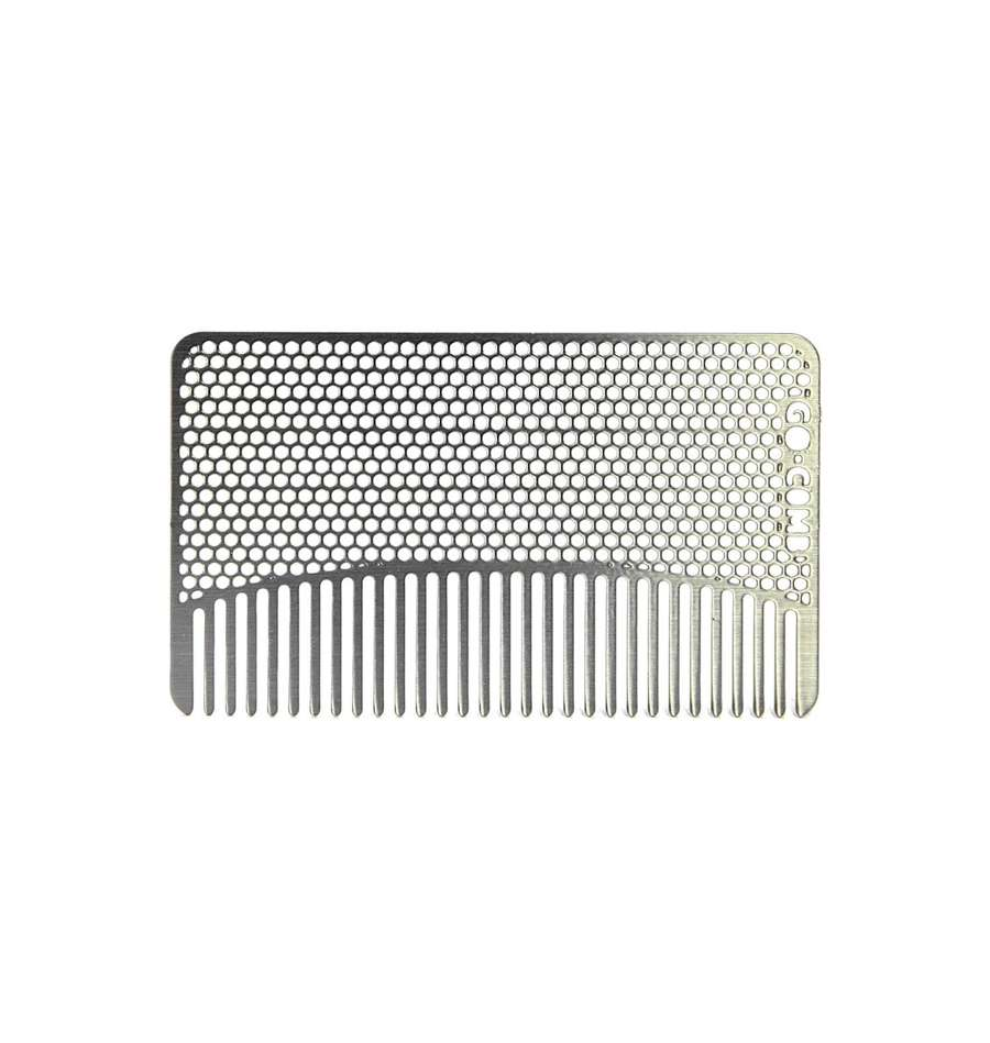 go-comb-stainless-steel-fine-tooth-comb-kam