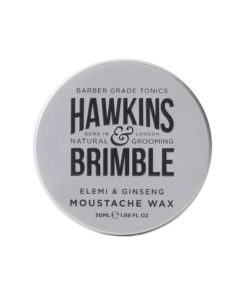 hawkins-brimble-moustache-wax-50ml-mustaschvax