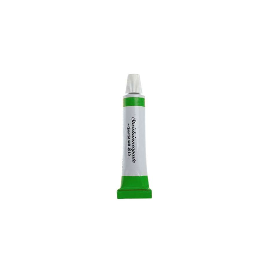 herold-solingen-strop-paste-green-5ml-strigelpasta