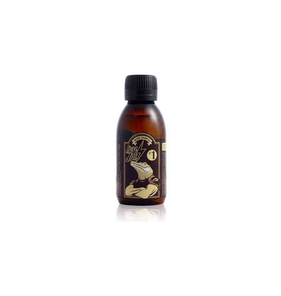 hey-joe-beard-shampoo-120ml-skaggtval