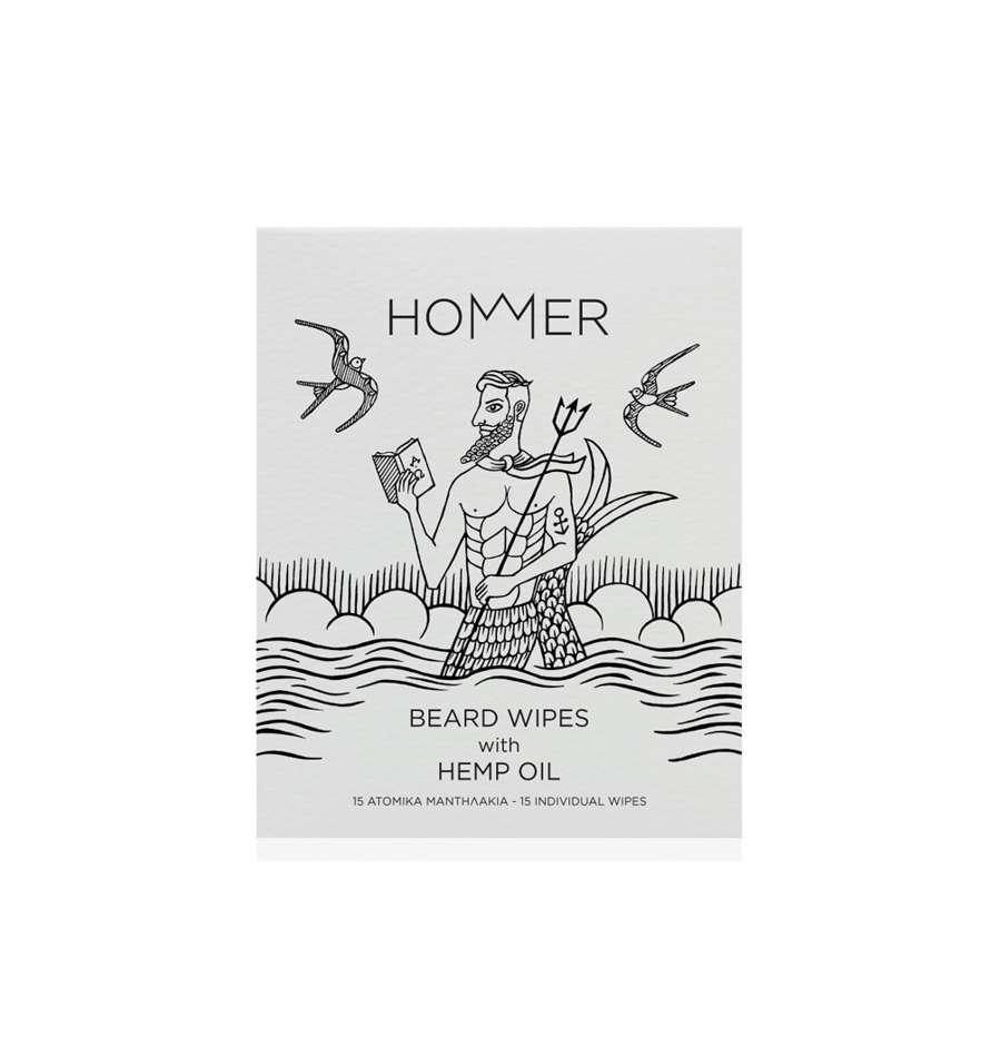 hommer-beard-wipes-15-pack-skaggtval