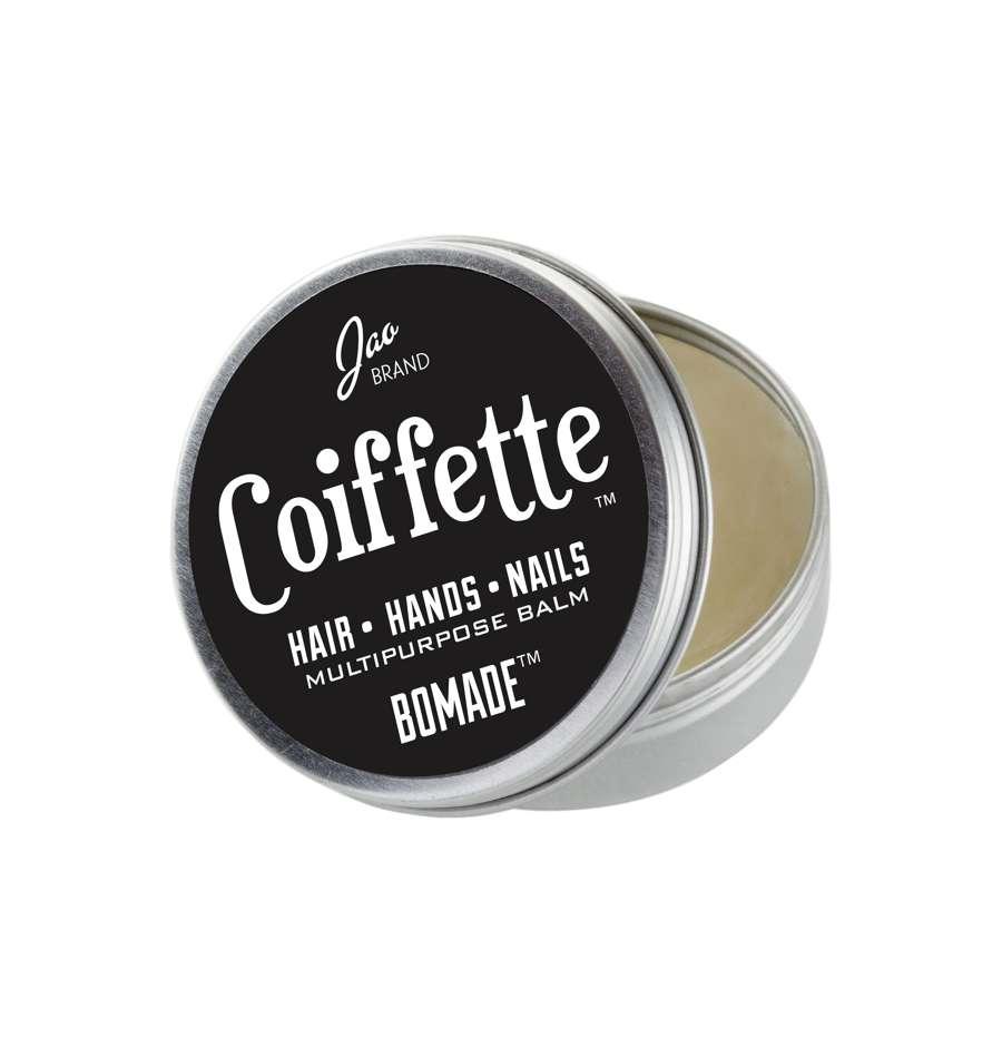 jao-brand-coiffette-48g-skaggbalm