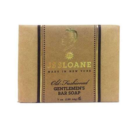 js-sloane-old-fashioned-gentlemen-s-bar-soap-tval