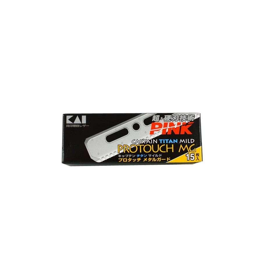 kasho-kai-mild-protouch-mg-razor-blades-15-pack-rakblad