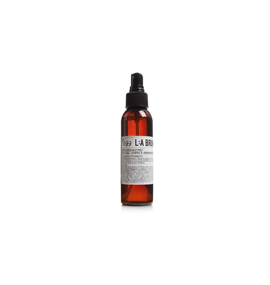 l-a-bruket-099-ansiktsvatten-120-ml