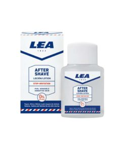lea-after-shave-lotion-125ml-aftershave