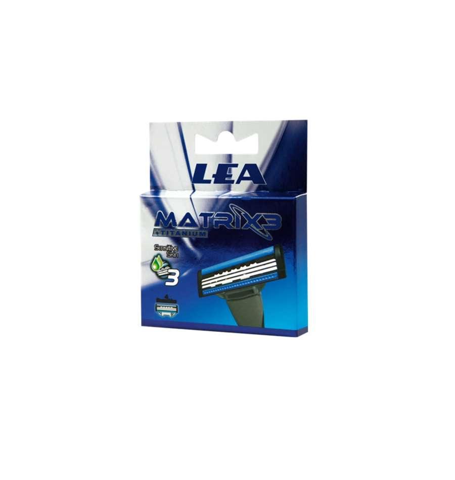 lea-matrix-titanium-3-refill-4-pack-rakblad