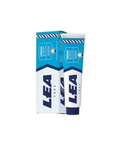lea-shaving-cream-travel-size-40g-rakkram