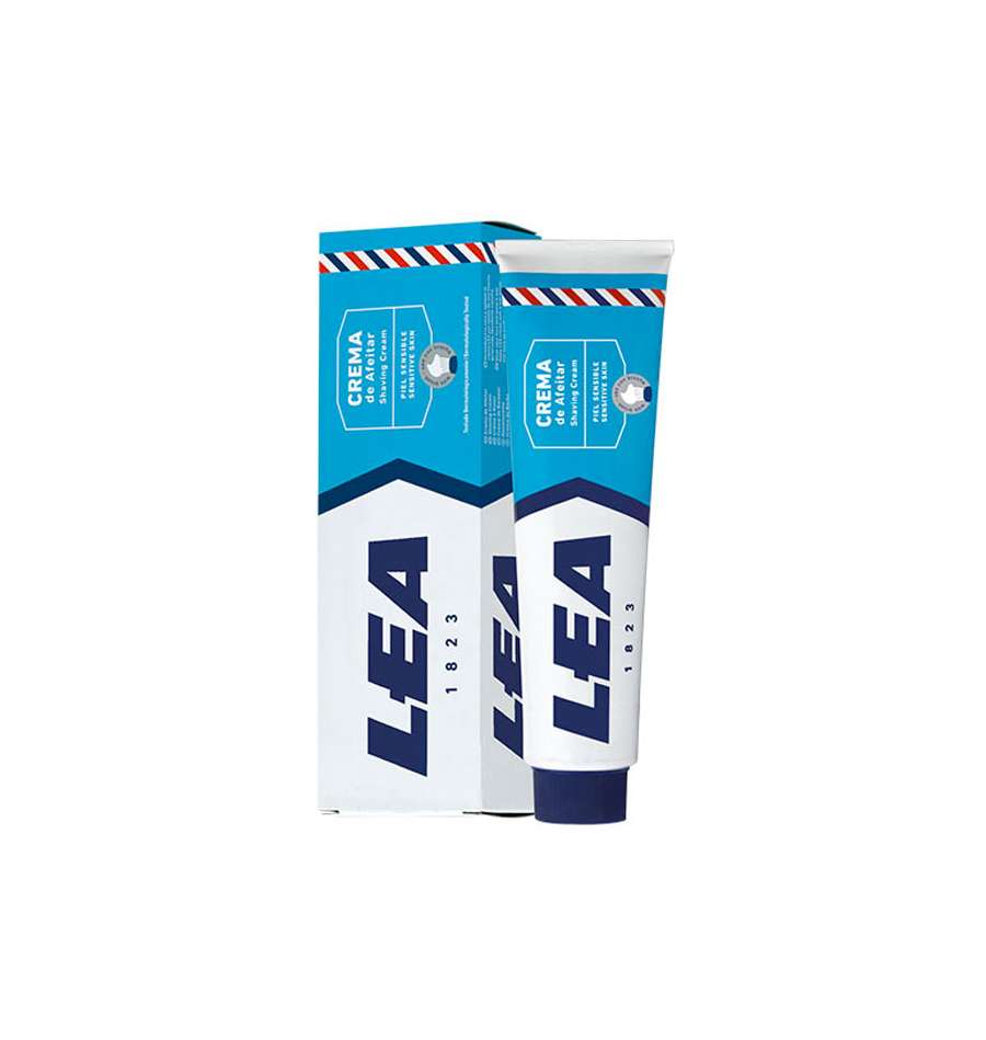 lea-shaving-cream-travel-size-40g-rakkram