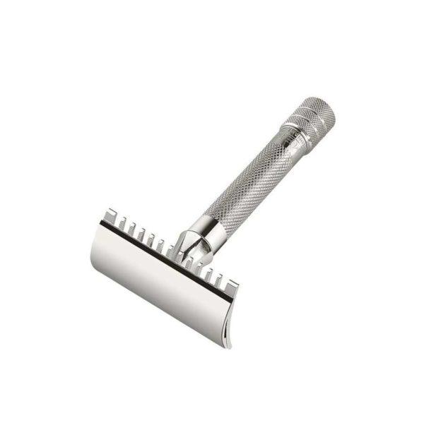 merkur-15c-safety-razor-open-comb-sakerhetsrakhyvel