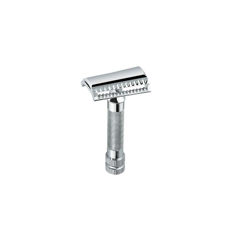 merkur-37c-safety-razor-slant-bar-sakerhetsrakhyvel