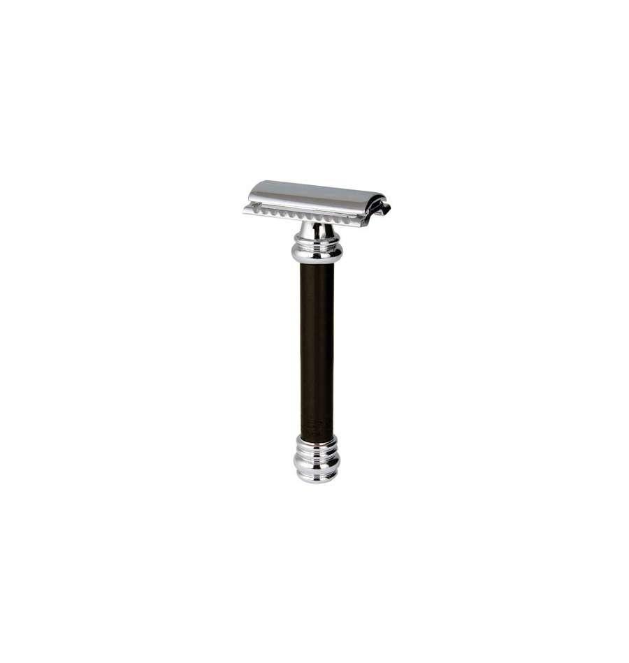merkur-38c-black-safety-razor-sakerhetsrakhyvel