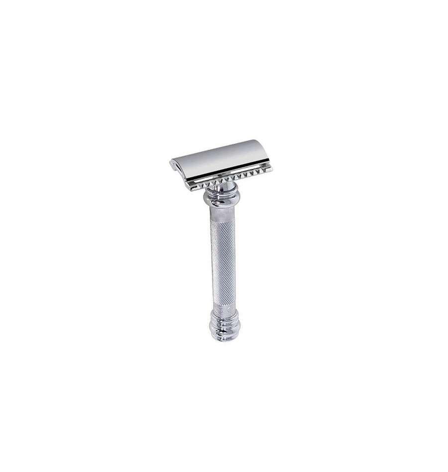 merkur-38c-safety-razor-sakerhetsrakhyvel