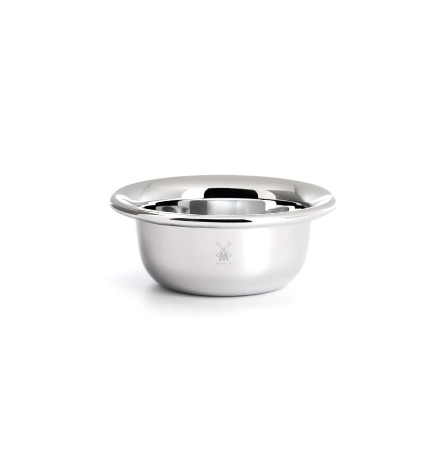muhle-chrome-shaving-bowl-rakskal