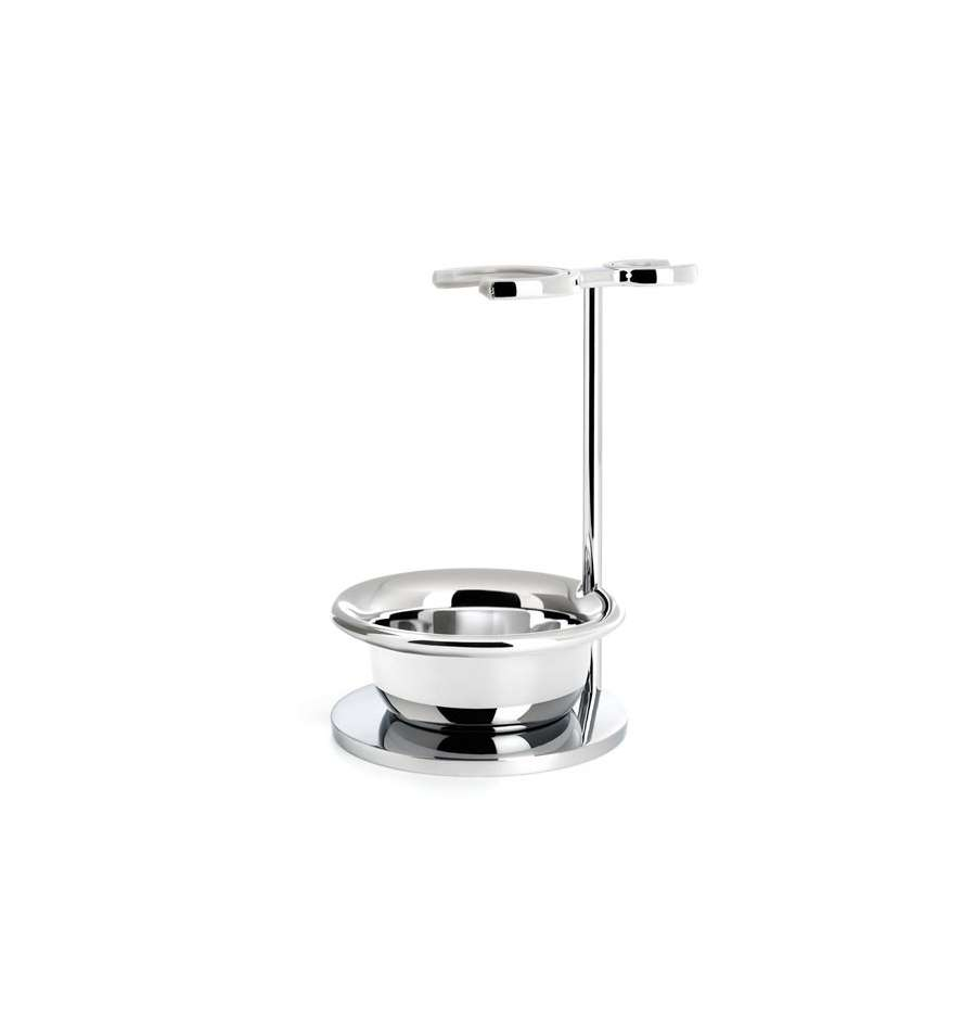 muhle-rytmo-shaving-stand-with-bowl-raktstall