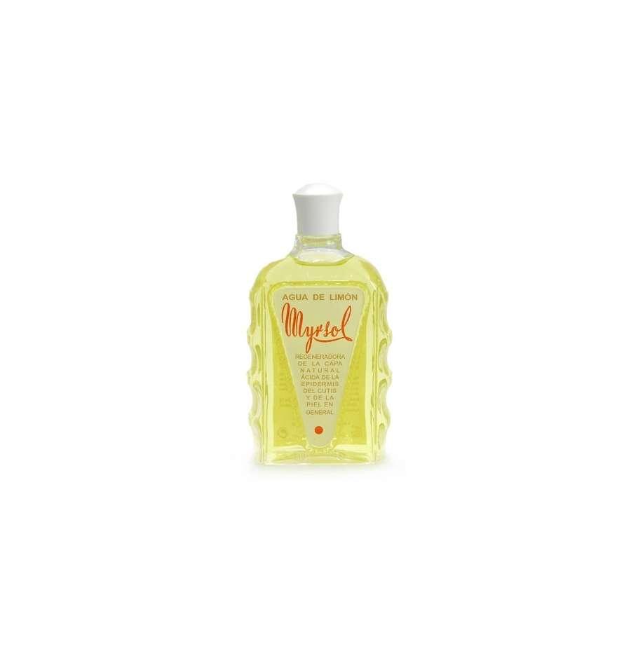 myrsol-agua-de-limon-180-ml-after-shave