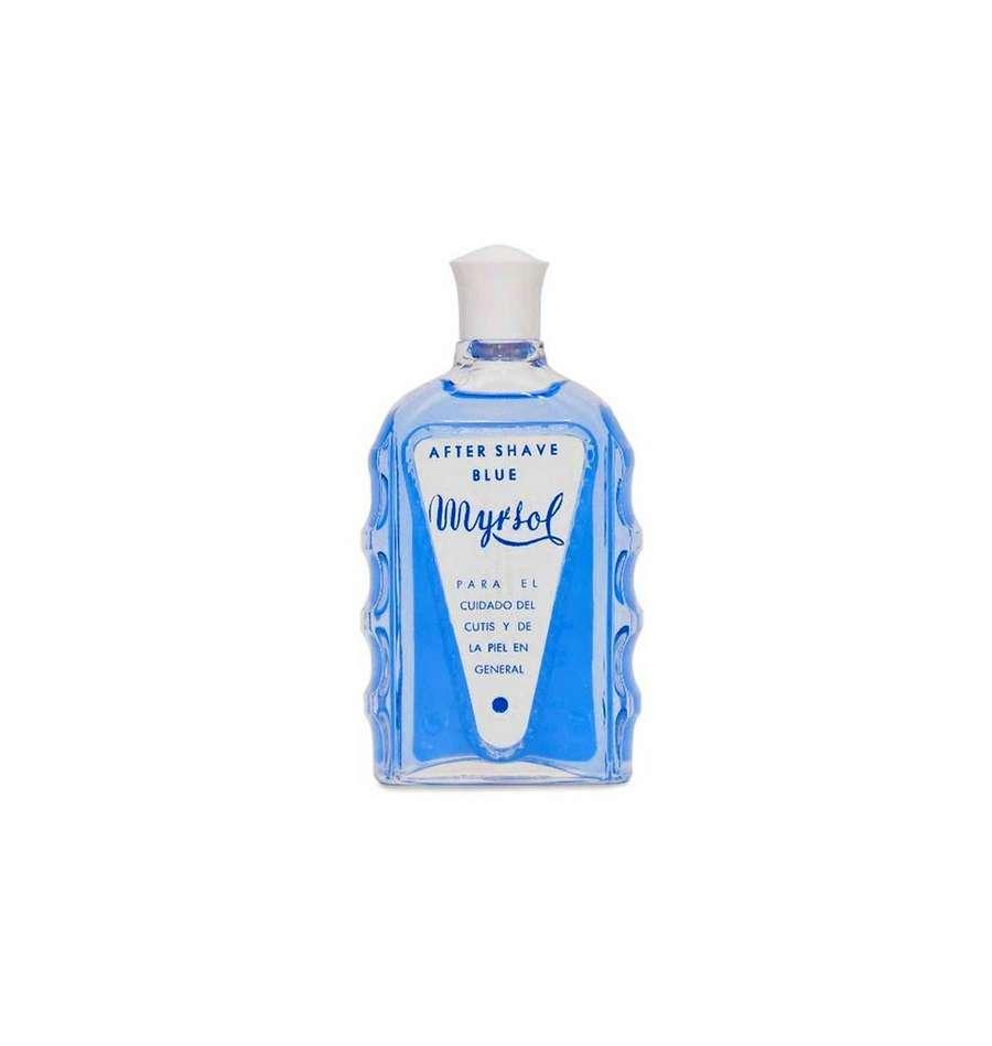 myrsol-blue-180-ml-after-shave