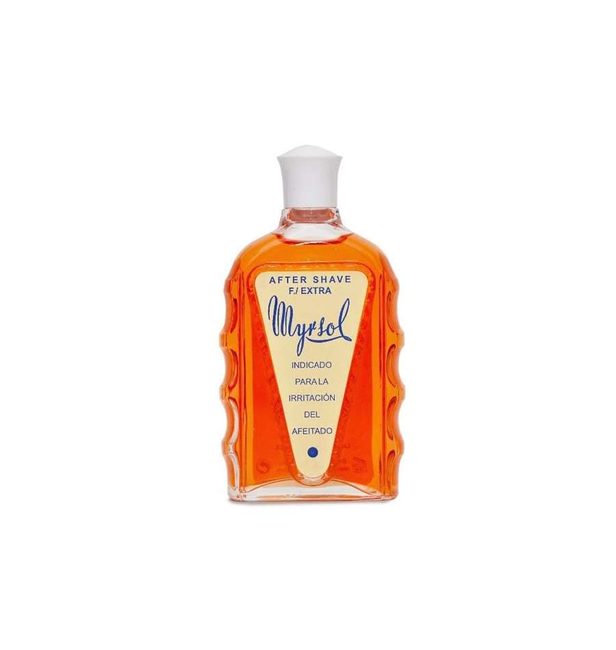 myrsol-f-extra-180-ml-after-shave