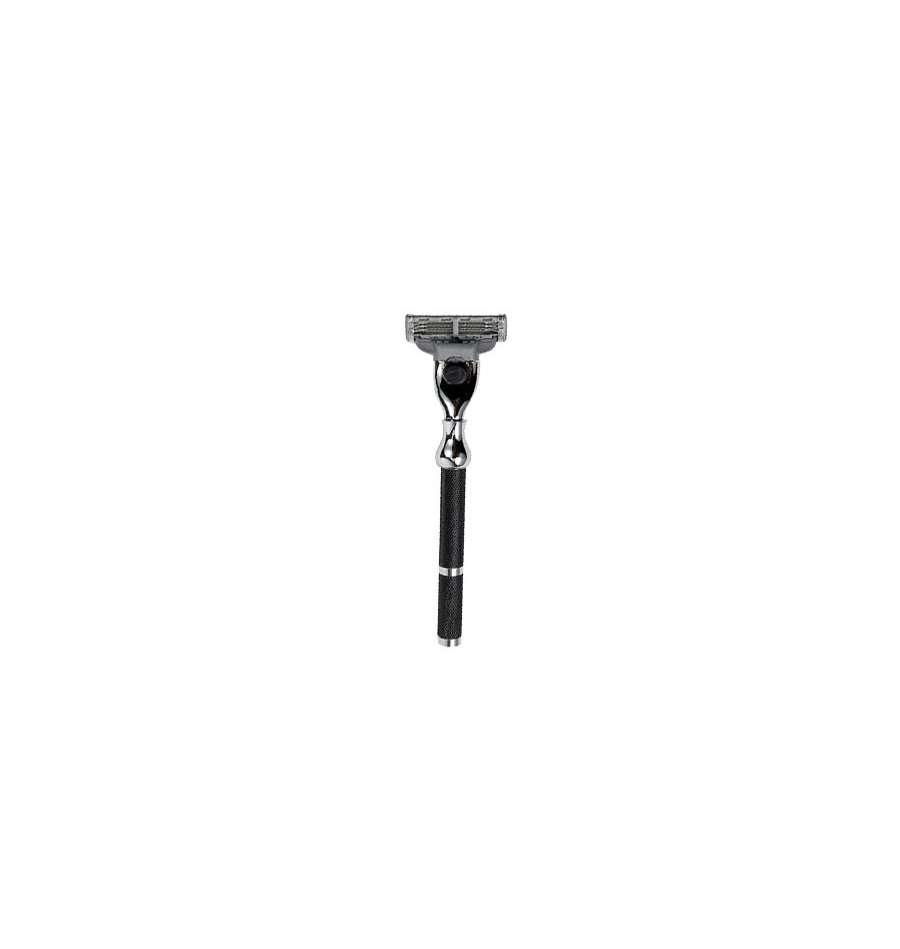 parker-shaving-42r-mach3-rakhyvel