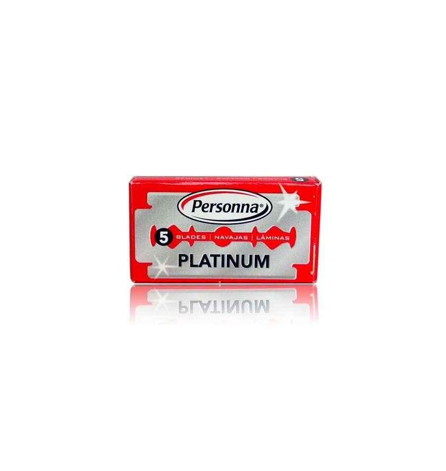 personna-red-platinum-5-pack-rakblad
