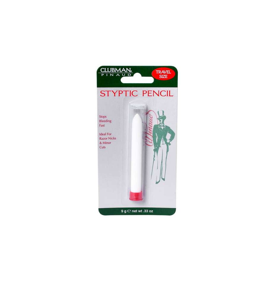 pinaud-clubman-styptic-pencil-28-gram