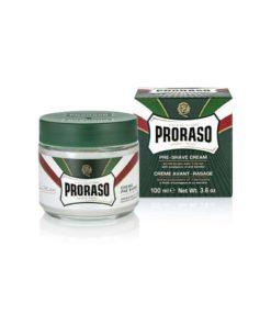 proraso-pre-shave-cream-100ml-pre-shave
